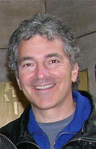 File:Michael Jacobs.JPG