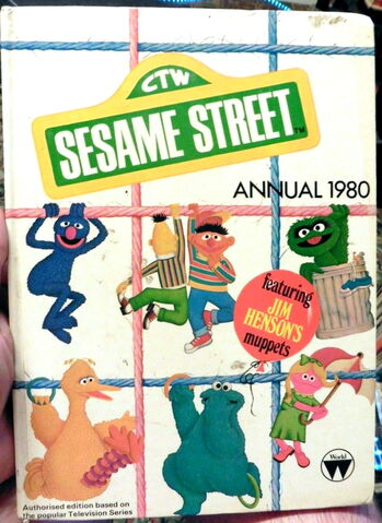 File:Sesamestreet80.jpg