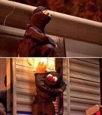 TheMuppets-(2011)-Ninjas-Walter-Lew
