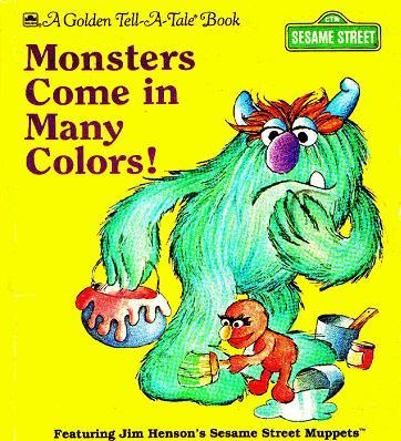 File:Monsterscomeinmanycolors2.jpg