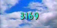 Episode 3169