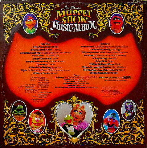File:Muppetshowmusicalbum2.jpg