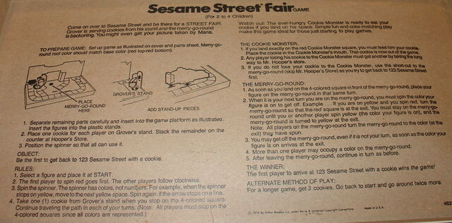 File:Sesamefair8.jpg