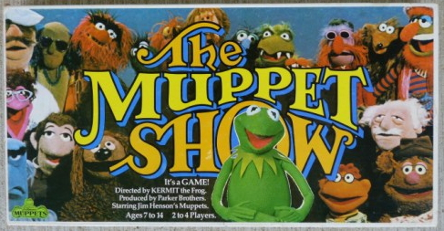 File:Themuppetshowgame.jpg