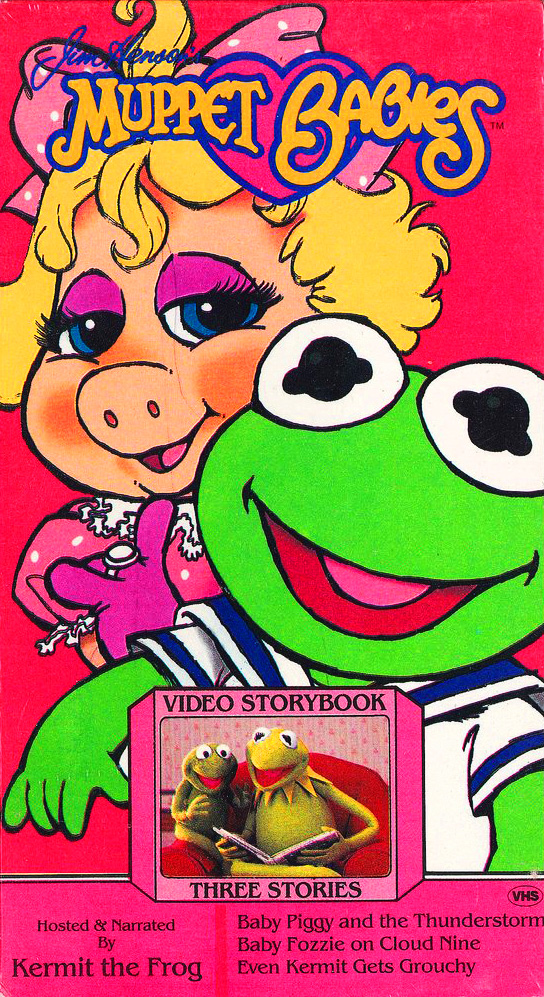 File:Video.babiesstorybook4.jpg