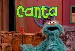 4106.spanish.canta