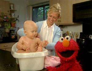 File:Ewbath-baby.jpg