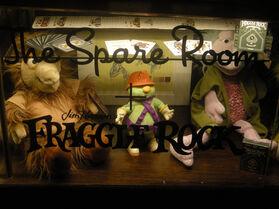 Gobo-spareroom-display