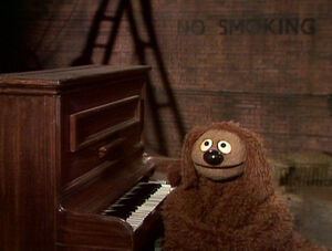 Rowlf-no-smoking