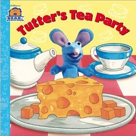 TuttersTeaParty