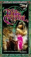 VHS-DarkCrystal