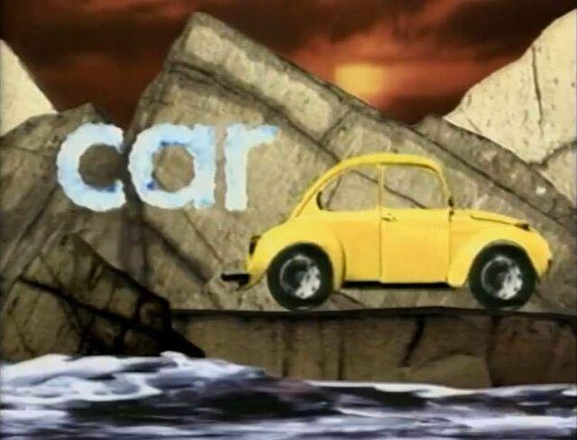 File:Yellowcar.jpg