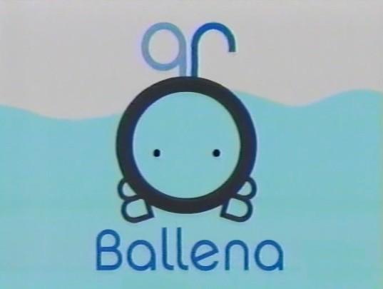 File:Ballena.jpg