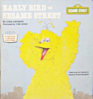 File:EarlyBirdOnSSBRSet.jpg