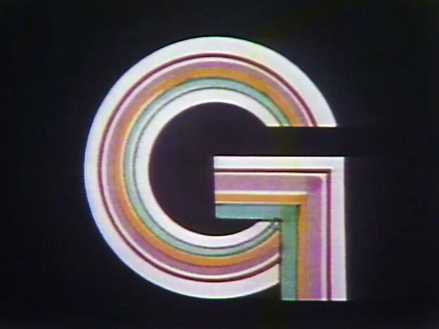 File:G film.jpg
