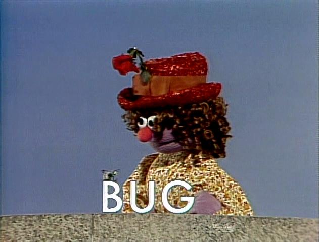 File:MuppetBUG.jpg