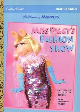 Piggysfashion