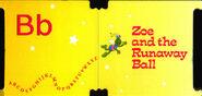 Zoeandball2