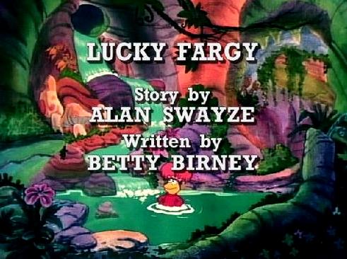 File:Luckyfargy.jpg