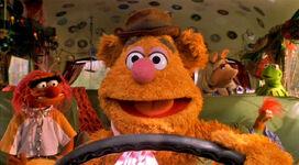 the muppet movie - HeyUGuys