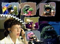 Thumbnail for version as of 03:45, March 2, 2006
