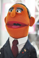 BloombergMuppet-CloseUp