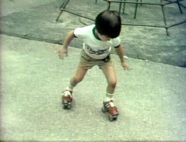 File:Film.Rollerskating.jpg