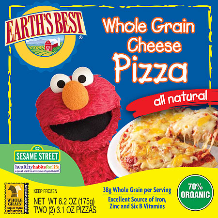 File:Frozen Whole Grain Cheese Pizza.jpg