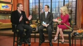 Livekelly-segel-nov21
