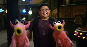 Muppets2011Trailer02-59
