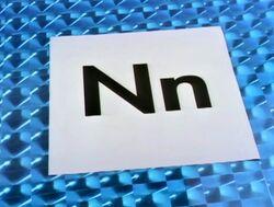 Nfoldedpaper-2