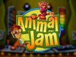 :category:Animal Jam Episodes