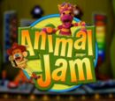 Episode 115: Battle of the Animal Jam Bands