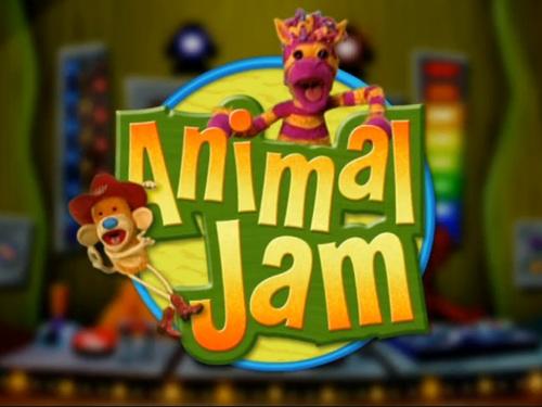 File:AnimalJamTitle.jpg