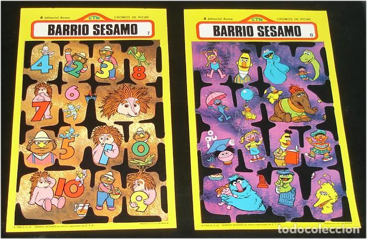 File:Barriosesamo scraps5.jpg