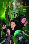 Farscape Comics (68)