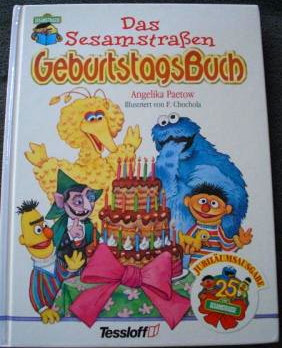 File:Geburtstagsbuch.jpg