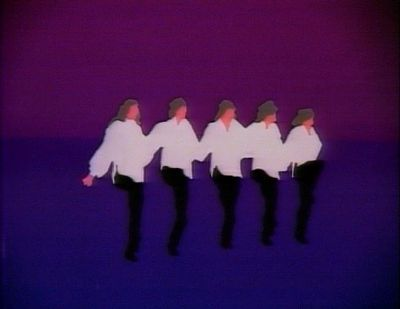 File:Kidssing-arabdancers.jpg