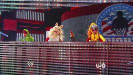 WWE-TributeToTheTroops-15-(2012-12-19)