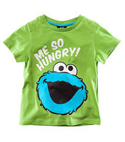 H&M-Cookie-MeSoHungry-Shirt-(2011)