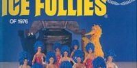 Ice Follies