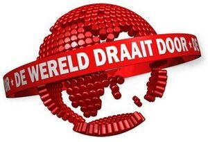 Logo-dwdd