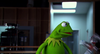 Muppets Most Wanted Teaser 12