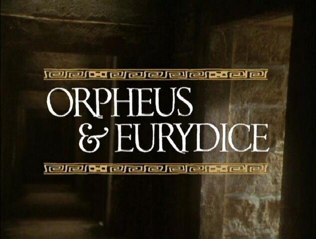 File:Orpheus.and.Eurydice.jpg