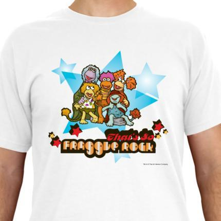 File:Shop.Henson.com - 2010 - Fraggle Shirt 6.jpg