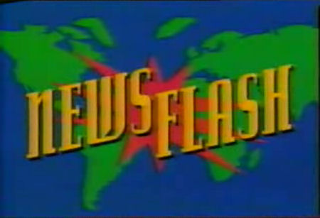 File:1996NewsFlashLogo.jpg