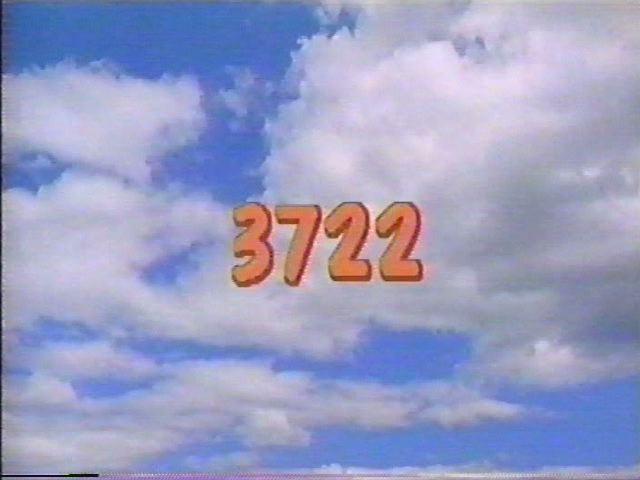 File:3722.jpg