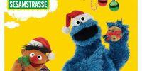 Weihnachts-Geschichten