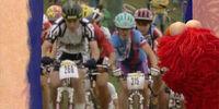 Elmo's World: Bicycles