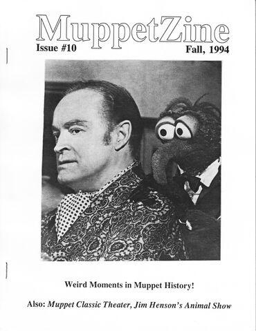 File:Muppetzine10.jpg